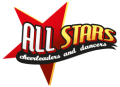 Formulario All Stars 052013
