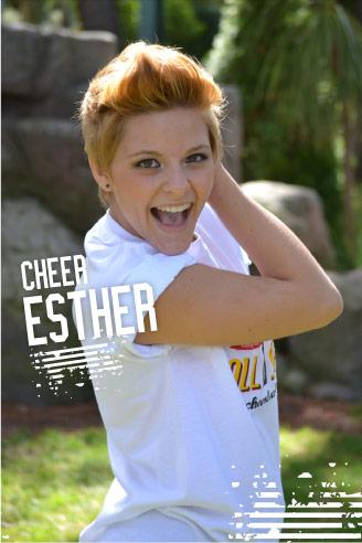 01_cheer_esther.jpg