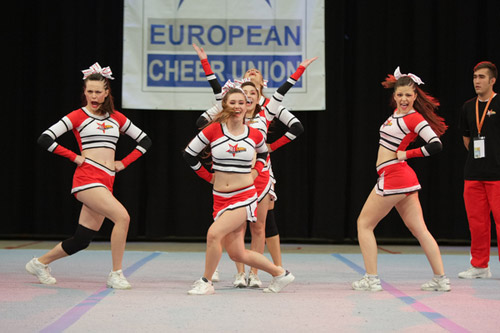 europeo-2012_12.jpg
