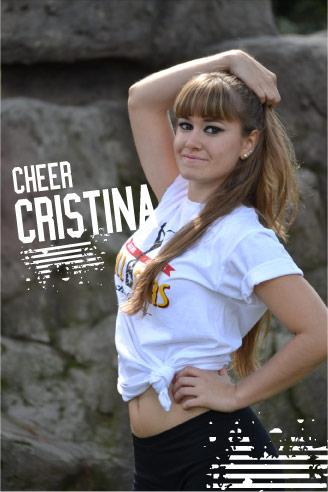 23_cheer_cristina.jpg