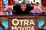 Ver el álbum Programa Tv Otra Movida