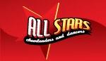 Ver el álbum Galerías All Stars