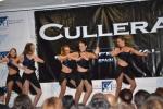 cullera_02.jpg