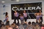 cullera_41.jpg