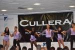 cullera_51.jpg